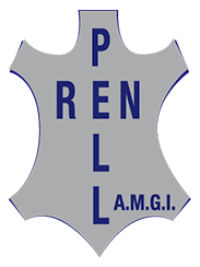 RenPell - A.M.G.I. di Alessandro Miraglia