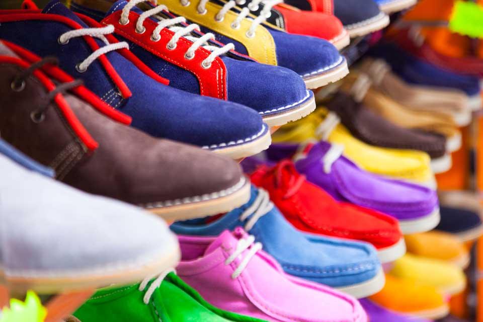 scarpe-borse-accessori1