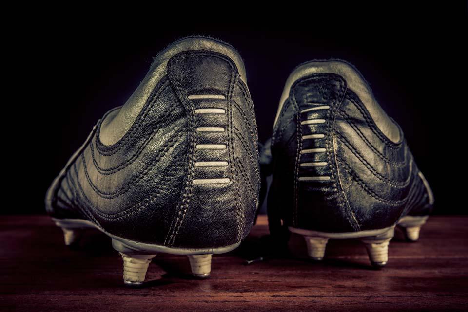 scarpe-borse-accessori3