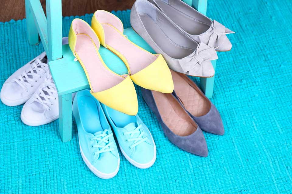 scarpe-borse-accessori4