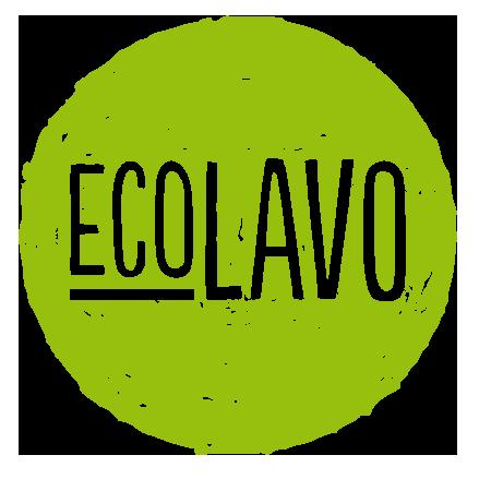 Ecolavo