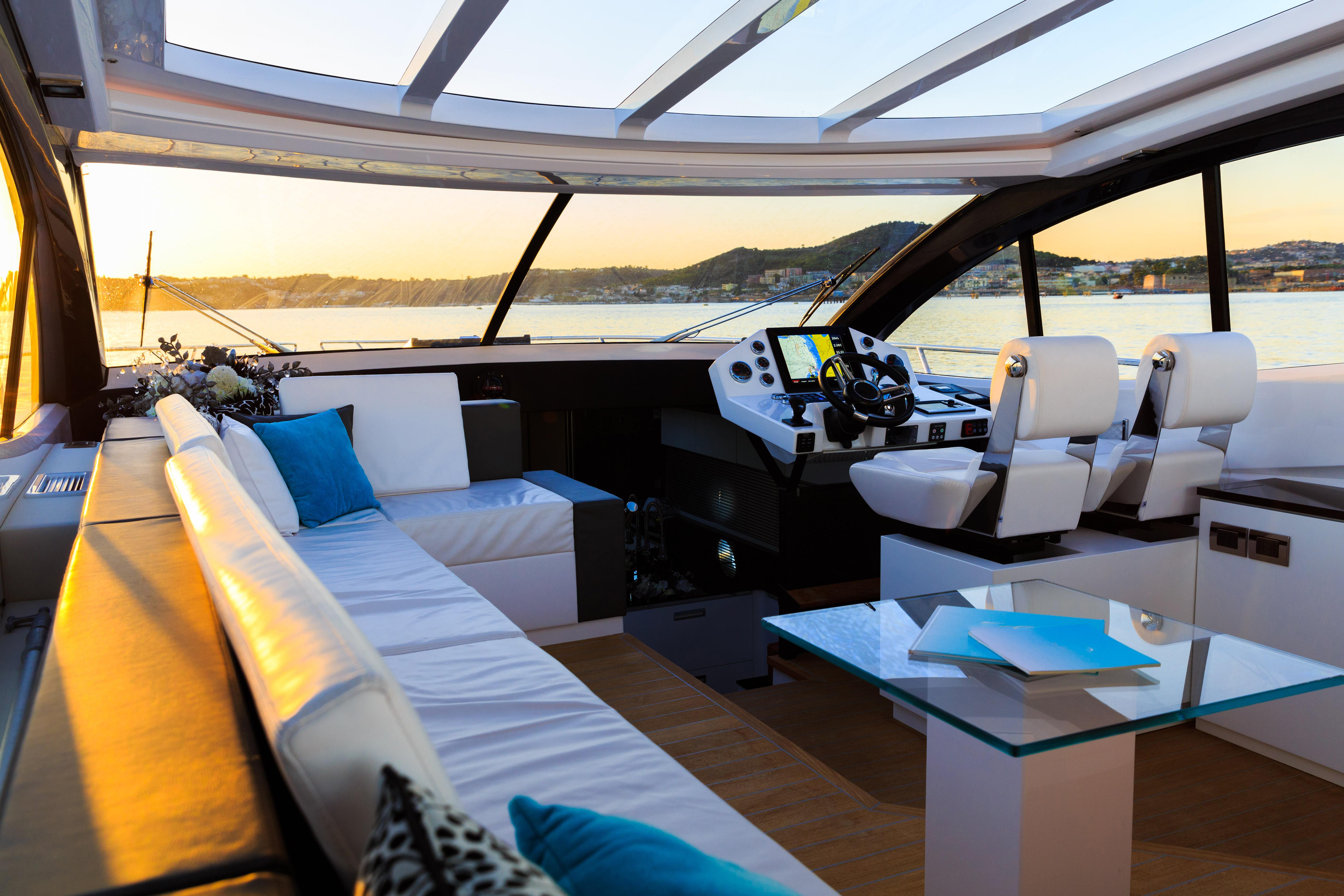 barca2.jpg