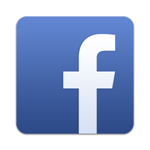 fb_icon_325x3252.png